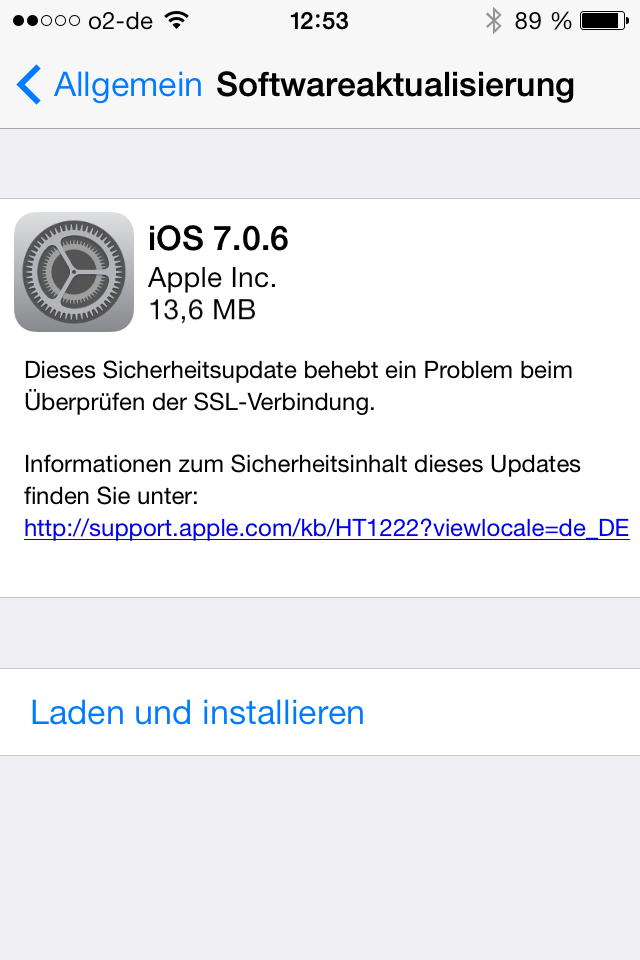 Apple-iOS_7.0.6
